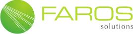 Faros Solutions